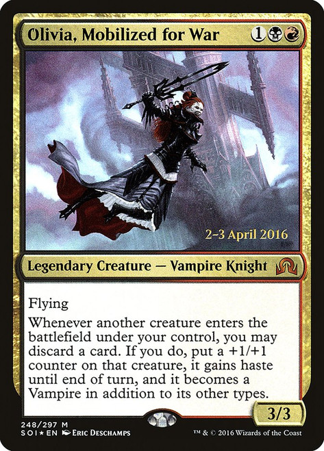 https://api.scryfall.com/cards/37af06d8-2c7d-45f0-bd2b-62d1e81342ea?format=image