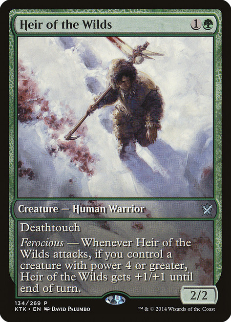 https://api.scryfall.com/cards/f18d7e24-3ba9-458e-a8e1-05a9834e0cce?format=image