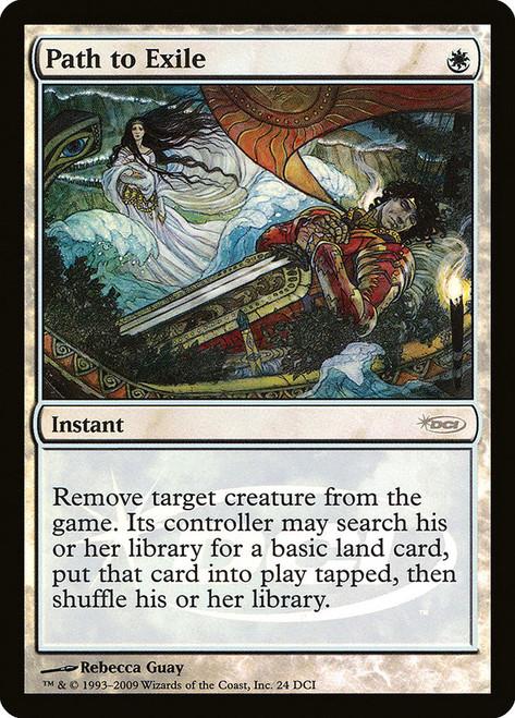 https://api.scryfall.com/cards/30233158-01b4-4f14-b7d2-d0377273f6c3?format=image