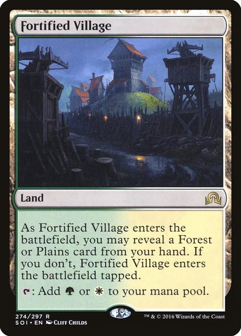 https://api.scryfall.com/cards/1feb9dc1-671d-43ad-ae22-ed1a9916b140?format=image