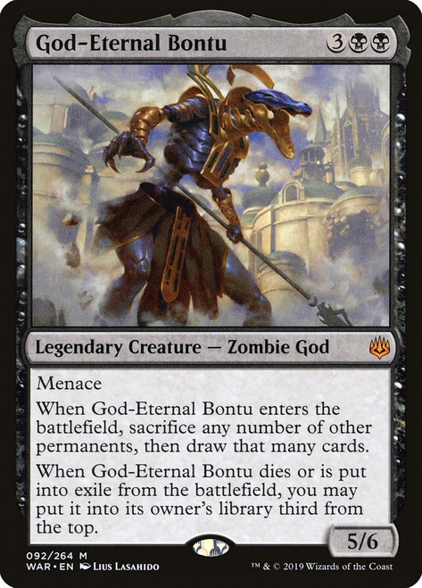 https://api.scryfall.com/cards/3714a135-e2b9-43a7-a2a2-fa5a2e0ac61a?format=image