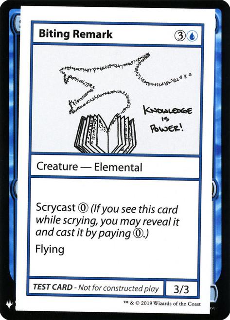 https://api.scryfall.com/cards/88ac2c7e-a872-4609-89e1-9603770de02c?format=image