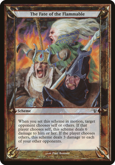 https://api.scryfall.com/cards/443e311e-e78f-44ab-bb6d-f1f6227deed9?format=image