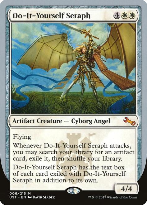 https://api.scryfall.com/cards/0e4f4e8c-6519-4b35-b7b5-54a4c4e32c18?format=image