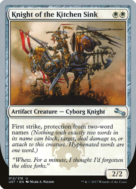 https://api.scryfall.com/cards/e06b6fb8-27fc-4d5b-92b2-1a6a5005a262?format=image
