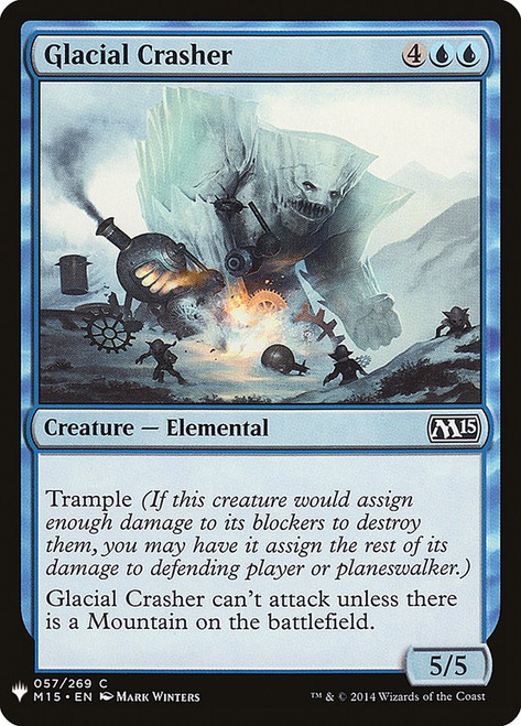 https://api.scryfall.com/cards/168d8225-c23f-40b1-9bcd-f321c370afcc?format=image