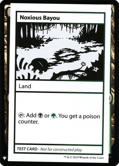 https://api.scryfall.com/cards/40e05c6c-2c40-4174-b5fa-ea3997e2d4a6?format=image