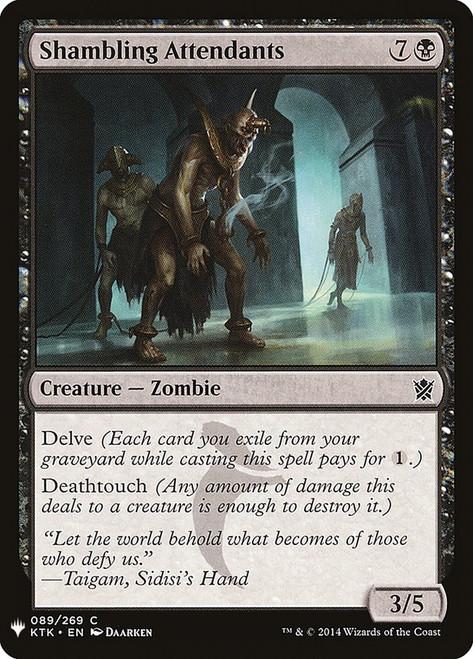 https://api.scryfall.com/cards/8f67eea7-9086-4e6a-b08b-a67aefe8c5b2?format=image