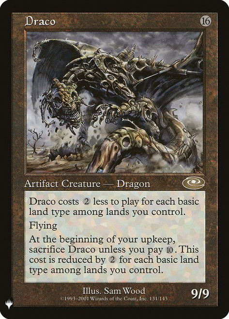 https://api.scryfall.com/cards/5b5509e0-f115-4bed-bcd6-6c3fbae2e223?format=image