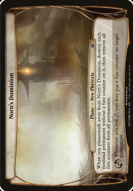 https://api.scryfall.com/cards/20d23638-74fb-481d-a3c4-d7f5fd666211?format=image