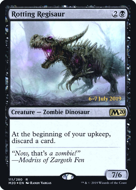 https://api.scryfall.com/cards/061aace4-9e19-4541-ab04-cdfc6fae2d13?format=image