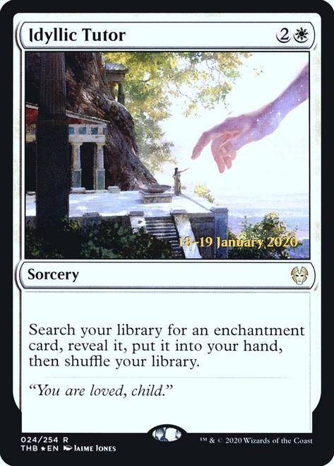 https://api.scryfall.com/cards/e17f74a7-90ea-40c4-9cd8-15b4c5766886?format=image
