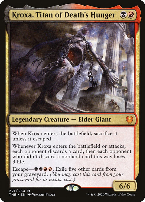 https://api.scryfall.com/cards/cee0459b-9aac-4d2f-abe4-4d5fedde7eb8?format=image