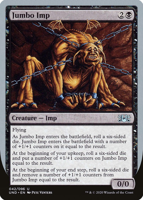 https://api.scryfall.com/cards/d761c0b3-ae18-49a2-b1b7-f820b645a258?format=image