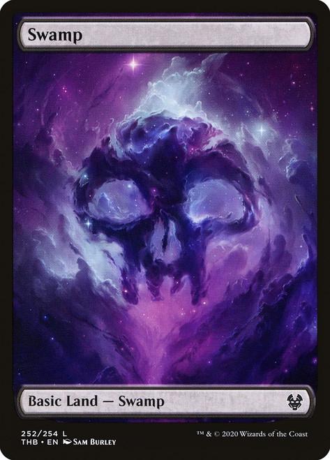https://api.scryfall.com/cards/02cb5cfd-018e-4c5e-bef1-166262aa5f1d?format=image