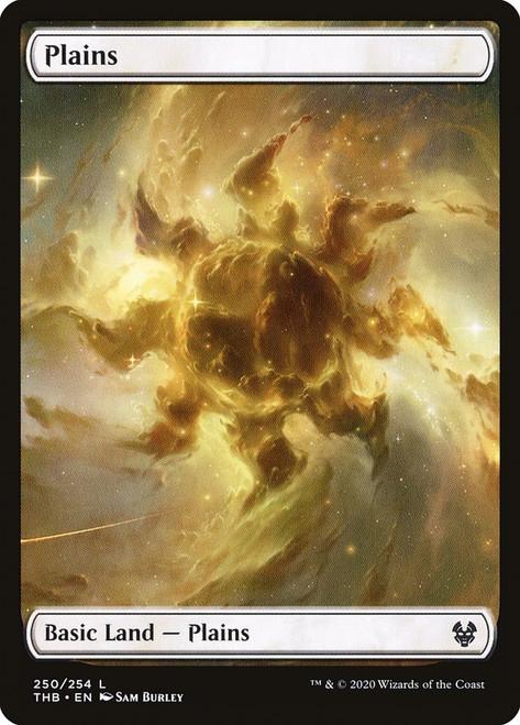 https://api.scryfall.com/cards/a9891b7b-fc52-470c-9f74-292ae665f378?format=image