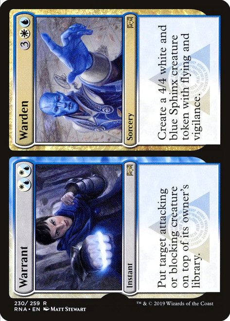 https://api.scryfall.com/cards/0070651d-79aa-4ea6-b703-6ecd3528b548?format=image