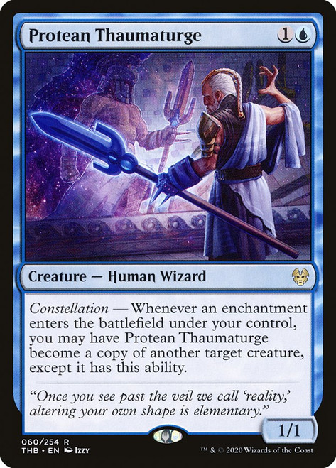 https://api.scryfall.com/cards/749bfd81-c61b-4901-8efb-72611fd08244?format=image