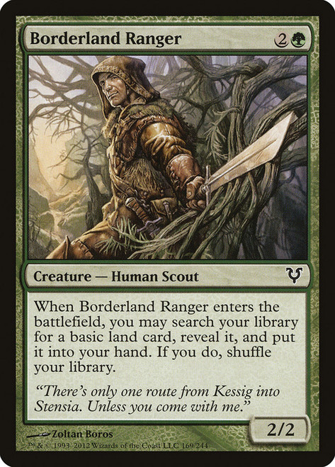 https://api.scryfall.com/cards/8f067c26-c51d-44d0-a0af-106b5778f06a?format=image