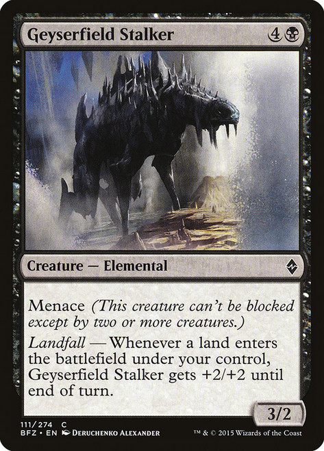 https://api.scryfall.com/cards/d4d1e1e1-fa24-4e78-a77c-4d41a58b8aa0?format=image