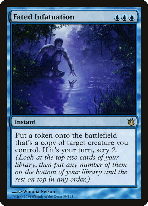 https://api.scryfall.com/cards/9e5ba99d-d95d-4a3b-b6b6-a5e2589d538e?format=image