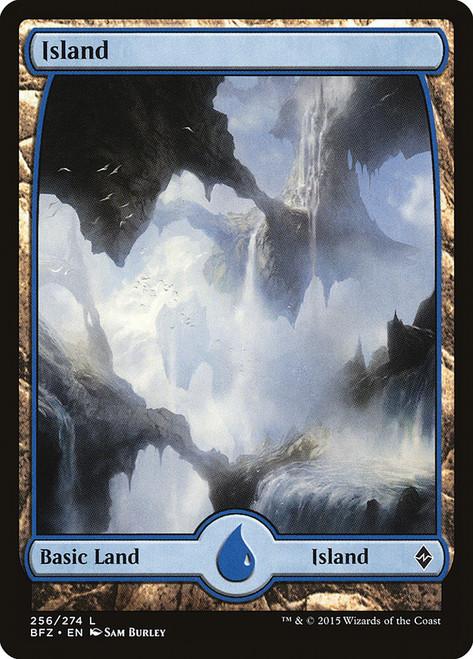 https://api.scryfall.com/cards/5cde9dcf-f0b4-4e76-ac4e-d4a8ac355fbe?format=image