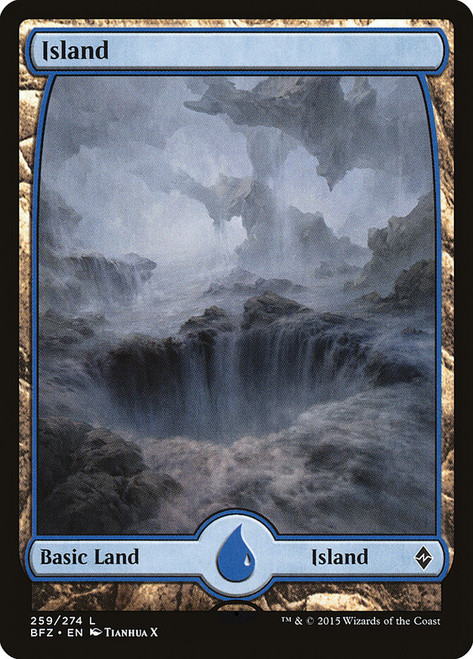 https://api.scryfall.com/cards/71207752-0d8a-4ab5-be64-cca600608e76?format=image