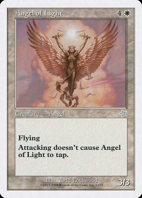 https://api.scryfall.com/cards/750ea219-b62d-49bd-9b30-8e0a62e75553?format=image