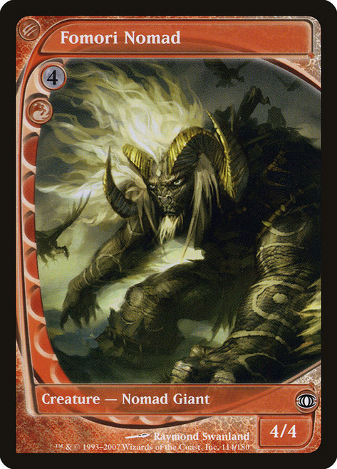 https://api.scryfall.com/cards/8216b3f3-b9b6-4d90-a624-c1b9b7bdf953?format=image