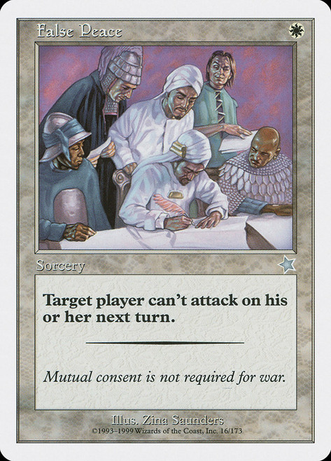 https://api.scryfall.com/cards/1a07b620-6702-4c24-a6bb-03167c64be30?format=image
