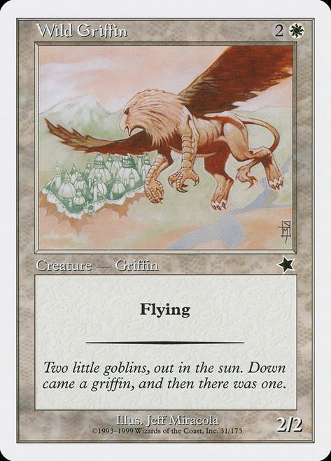 https://api.scryfall.com/cards/035fc0f8-5a2f-45d7-a482-2c80e6dd88d4?format=image