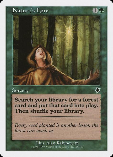 https://api.scryfall.com/cards/02a56bce-fd1c-46ab-a941-61f2ef93dc9d?format=image