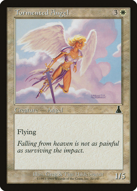https://api.scryfall.com/cards/00d4d751-50df-4d8f-a6d9-4e76797c429a?format=image