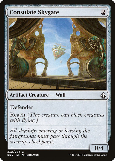 https://api.scryfall.com/cards/6d808a30-f1b5-484e-a90e-0a9f751ef597?format=image