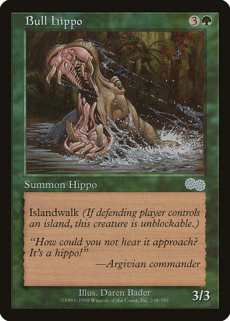 https://api.scryfall.com/cards/1d1f8259-1825-4a46-8026-75adc4480322?format=image