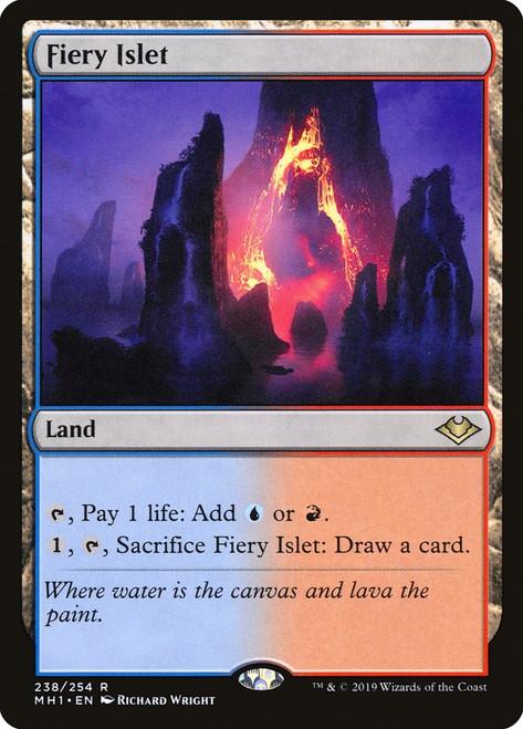 https://api.scryfall.com/cards/a3aab13c-9d9d-4507-ae5d-da979990ae1b?format=image