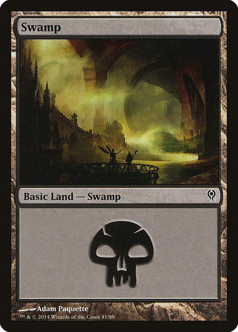 https://api.scryfall.com/cards/2d6df214-baa7-4de3-8333-d751c45873e0?format=image