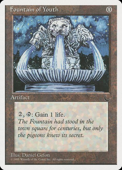 https://api.scryfall.com/cards/813df533-934f-416d-b99b-4951431a8e1d?format=image