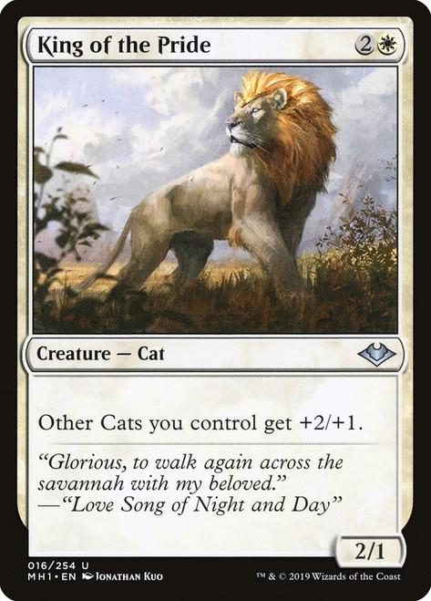 https://api.scryfall.com/cards/c4e83abd-6f15-491e-9253-90af9f6f1025?format=image