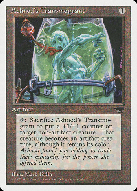 https://api.scryfall.com/cards/c820cde8-ee7e-4654-afb3-cd0ee05f2635?format=image