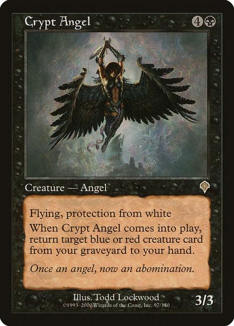 https://api.scryfall.com/cards/522ddc6f-ec13-4a70-8f4c-b3c846b102fd?format=image