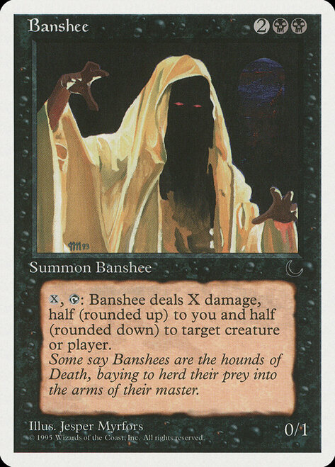 https://api.scryfall.com/cards/70a68d3f-fd2a-475f-8d17-6a62e773a312?format=image