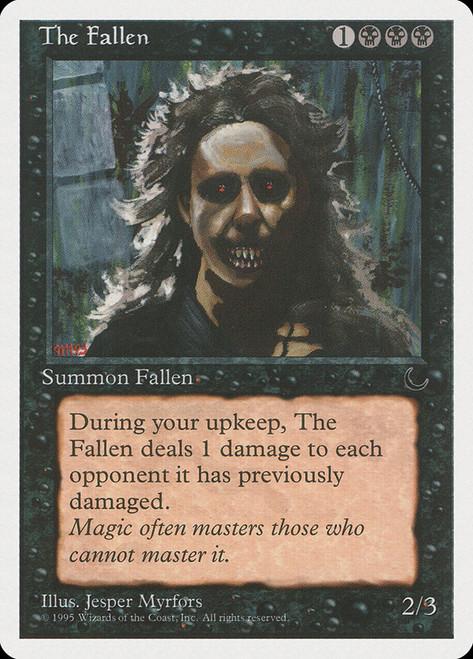 https://api.scryfall.com/cards/262053e7-09b7-4cfc-9959-f8ab7c8149d8?format=image