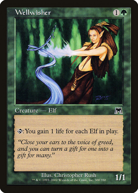 https://api.scryfall.com/cards/be95ab7c-0e77-4293-aa48-ee54902a363f?format=image