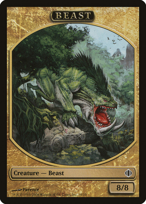 https://api.scryfall.com/cards/a7382e4b-43dc-4b35-8a9e-ab886ea0a981?format=image