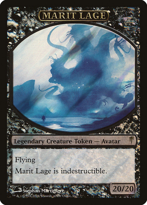 https://api.scryfall.com/cards/8f5c3863-c876-48a8-9bc8-be20cd61074c?format=image