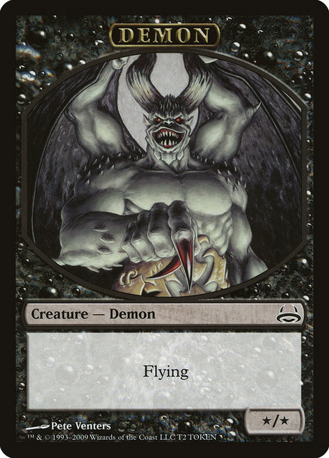 https://api.scryfall.com/cards/367c872c-d019-42aa-b75a-1c66ec81e766?format=image