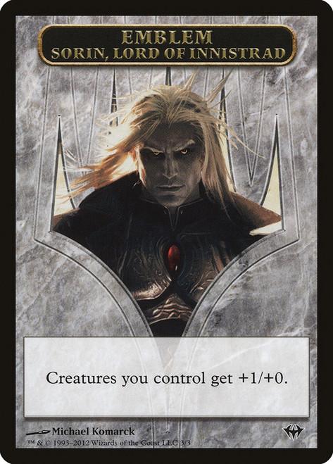 https://api.scryfall.com/cards/327ddaaf-b6a7-4c80-9b38-5ab68181b3d6?format=image