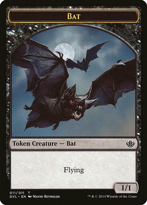 https://api.scryfall.com/cards/8450021c-61be-4b2a-ac05-c51a4f71e701?format=image