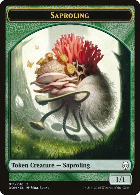 https://api.scryfall.com/cards/5371de1b-db33-4db4-a518-e35c71aa72b7?format=image